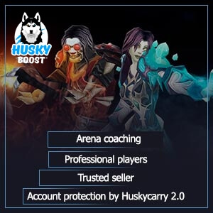 Arena coaching