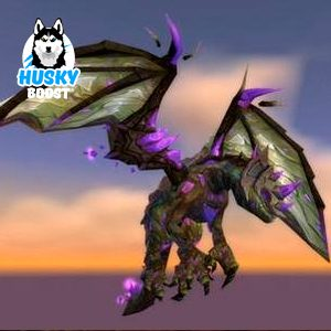 BUY PHOSPHORESCENT STONE DRAKE