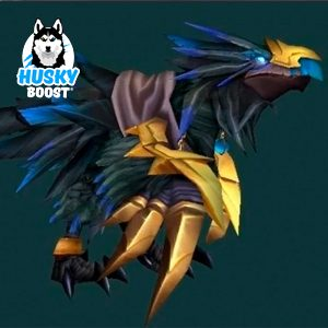 BUY REINS OF THE RAVEN LORD