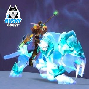 BUY REINS OF THE SPECTRAL TIGER