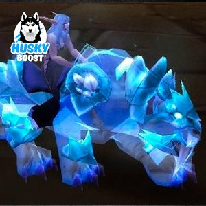 BUY REINS OF THE SWIFT SPECTRAL TIGER