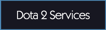 WoW Boosting Service